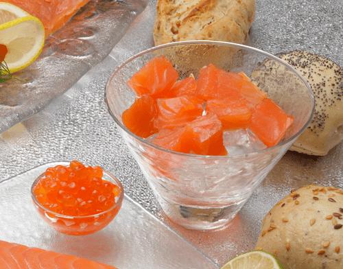 ok-generique-saumon_7300