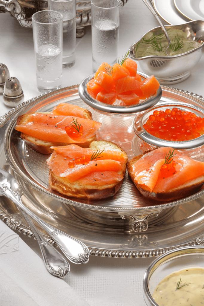 ok-saumon-festif_7478