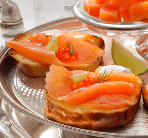 ok-saumon-festif_7513