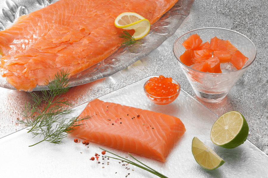 ok-saumon-generique_7303