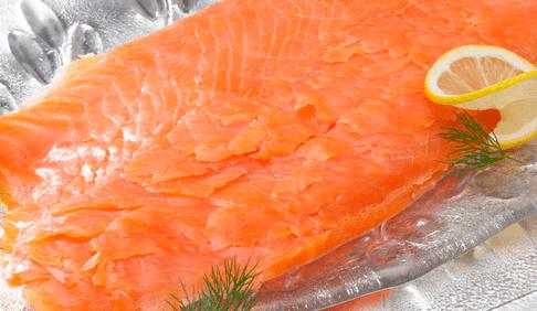 ok-saumon-generique_73033
